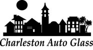 Charleston Auto Glass